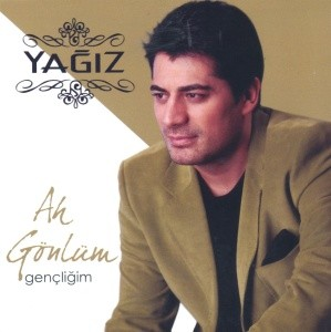 ah_gonlum