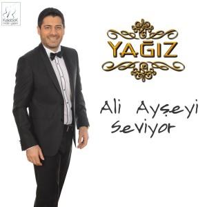 ali_ayse