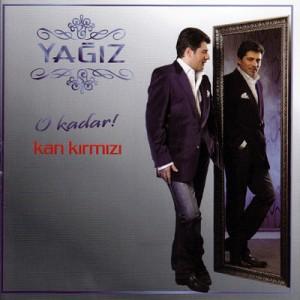 kan_kirmizi